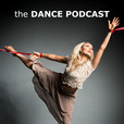 The Dance Podcast show