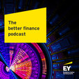 The Better Finance Podcast show