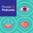 Pivotal Podcasts show