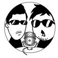 مقهى الانمي Anime Cafe show