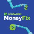 NerdWallet's MoneyFix Podcast show