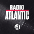 Radio Atlantic show