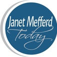 Janet Mefferd Today show
