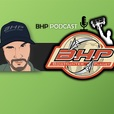 BHP PODCAST show