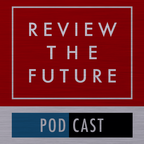 Review The Future show