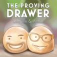The Proving Drawer: a podcast about The Great British Baking Show show