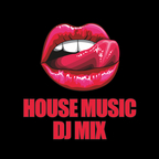 House Music DJ Mix show