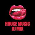 House Music DJ Mix show