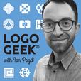 Logo Geek show