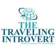 The Traveling Introvert show