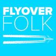 Flyover Folk Podcast show
