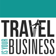 Travel Is Your Business show
