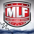 Major League Fishing's Lines In Podcast show
