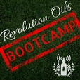 Revolution Oils Business Bootcamp | Your 30 Day Guide to Starting and Growing Your Young Living Essential Oil Business show
