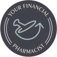 Your Financial Pharmacist show