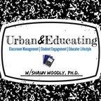 Teach Hustle Inspire: Classroom Management | Student Engagement | Educator Lifestyle show