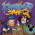 Kingdom Smarts show
