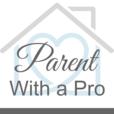 Parent With a Pro show