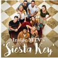 Inside MTV's 'Siesta Key' show