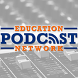 Education Podcast Network show