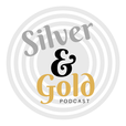 Silver & Gold show