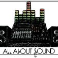 All About Sound show