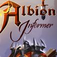 Albion Informer Podcast - Albion Online show