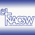 NACSW Podcasts show