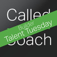 Gallup Talent Builder Tuesday show