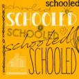 Schooled show