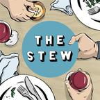 The Stew show