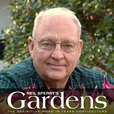 Neil Sperry's GARDENS show