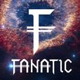 Fanatic podcast - A GW fans podcast show
