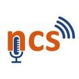 Neurocritical Care Society Podcast show
