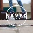 SAVED USA show
