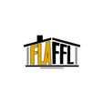 FLAFFL House Fantasy Football Podcast show