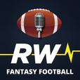 RotoWire Fantasy Football Podcast show