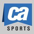 CA Sports Xtra show