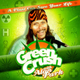 Green Crush With Alan Park show