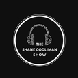 The Shane Godliman Show show