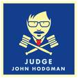 Judge John Hodgman show