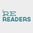 Rereaders show