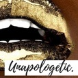 Unapologetic:The Podcast show
