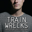 Train Wrecks ft. Dustin Zahn show