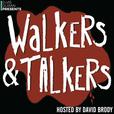 Walkers & Talkers show