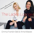 The Ladies Lounge show