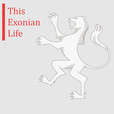 This Exonian Life show