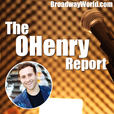 The OHenry Report show