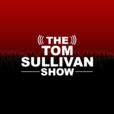 Tom Sullivan Show show