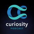 Curiosity Podcast show